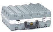 Rugged Field Service Tool Cases
