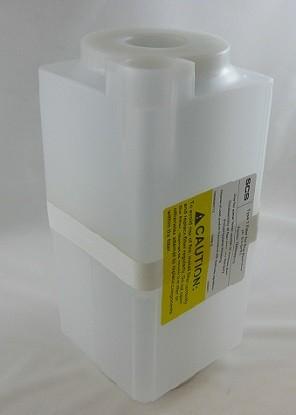 SCS Type 1 Filter #302