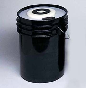 Five Gallon HCTV Replacement Filter #421-000-002