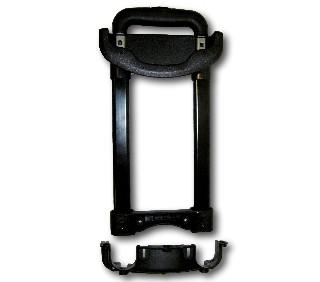 W600 Handle Replacement Kit #EL09-8107