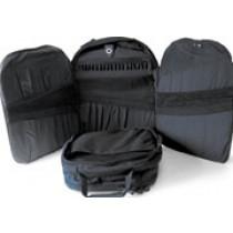 Backpack Style Tool Case #EL03-5964