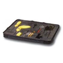Tool Control Clear-Top Case Insert #EL03-6800
