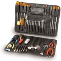 Electronics Service Tool Pallet Set #EL07-1954: