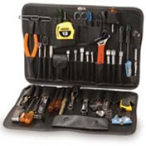 General Purpose Tool Pallet Set #EL07-3625: