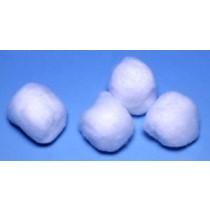 Large Cotton Balls # 0919152