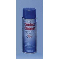 Rawn Contact Cleaner 9 oz. #11118