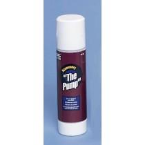 """The Pump"" #19-763"