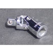 "Universal Joint 1/4"" Drive     #2475"