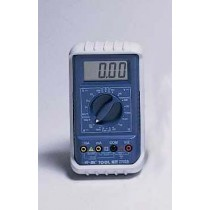 BK Model 2703C 3 1/2 Digit Multimeter #2703B