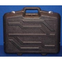 Blow-Molded Tool Case #EL28-7788
