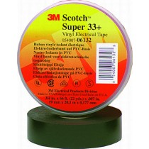 Scotch Super 33+ #328