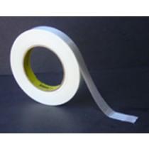 """3M893 Filament Tape 3/4""""x60yd #331"""