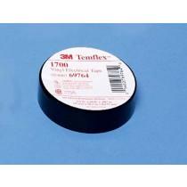 Temflex 1700 Vinyl Tape #340