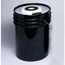 .12 Micron 5 Gallon HEPA  Filter #421-000-005