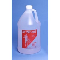 Isopropyl Alcohol 99.9% 4 Gallon Case  #428