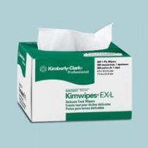 """Kimwipes 4.5""""x8.5"""" #449"""