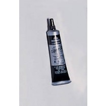 Lubriplate Non-Conductive Grease .5oz Tube #467