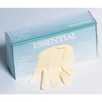Latex Powder-Free Glove 5055 Series