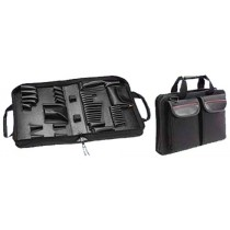 Z150 Cordura Soft-sided Toolcase #83-7009 (#545)