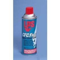 LPS Electro Contact Cleaner 11 oz. #643
