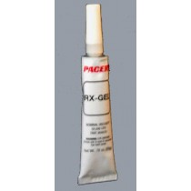 Pacer RX-GEL 20g Tube  #650