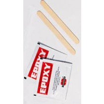 Hardman Epoxy 100ct box  #HAR04001