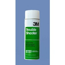 3M Troubleshooter #74050053821