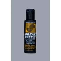 BREAKFREE 20ml Penetrating Lube #74050057731