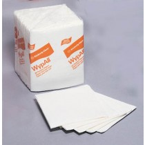 Wypall Towel - 56/pk  #78803375720