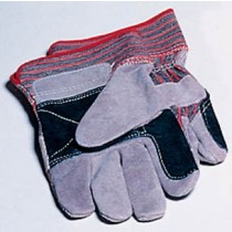 Heat Resistant Gloves #78999828565