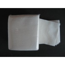 WIPE, All Purpose DRC, 11x13, 50ct pkg #8620