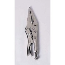 Long Nose Locking Pliers by MIT #90007