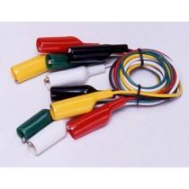 Electrical Jumper #90033