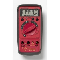 Amprobe 15XP 3 1/2 Digit Multimeter #90182