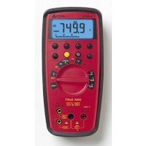 Amprobe True RMS 37XR Multimeter #90184