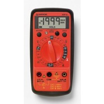 Amprobe 5XP 3 1/2 Digit Multimeter #90269