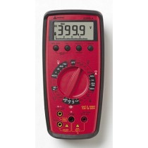 Amprobe 33XR Manual Ranging Multimeter #90292