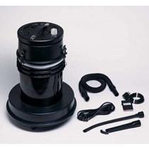 High Capacity Vacuum w/5 Gl. Filter #ATIHCTV5