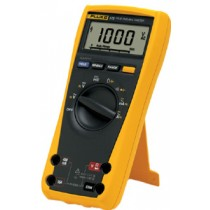 Fluke Model 175 Meter, True RMS, #FL175