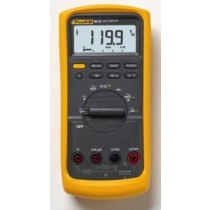 Fluke Model 83-5, True RMS #FL83-5