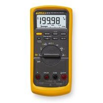 Fluke Model 87-5, True RMS #FL87-5