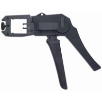 Parallel Ratcheting Data Pro Crimp Frame #WH43652