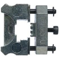 Mod Plug  RJ45-Universal Crimp Die #WH43657