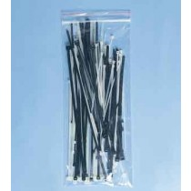 Cable Tie Assortment #343