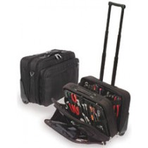 EL83-6042 W600 Deluxe Laptop Wheeled Toolcase